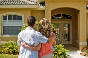 Buying Foreclosures a dream