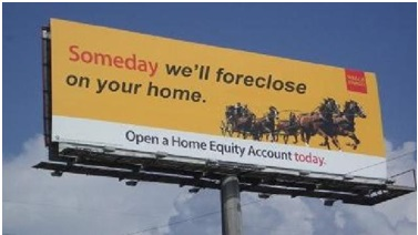 Wells Fargo foreclosures to find