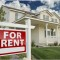 Houses For Rent – What To Know