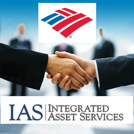 integrated asset services banner