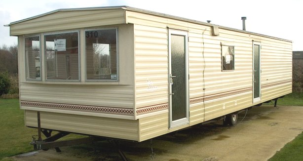 Mobile homes for sale NJ